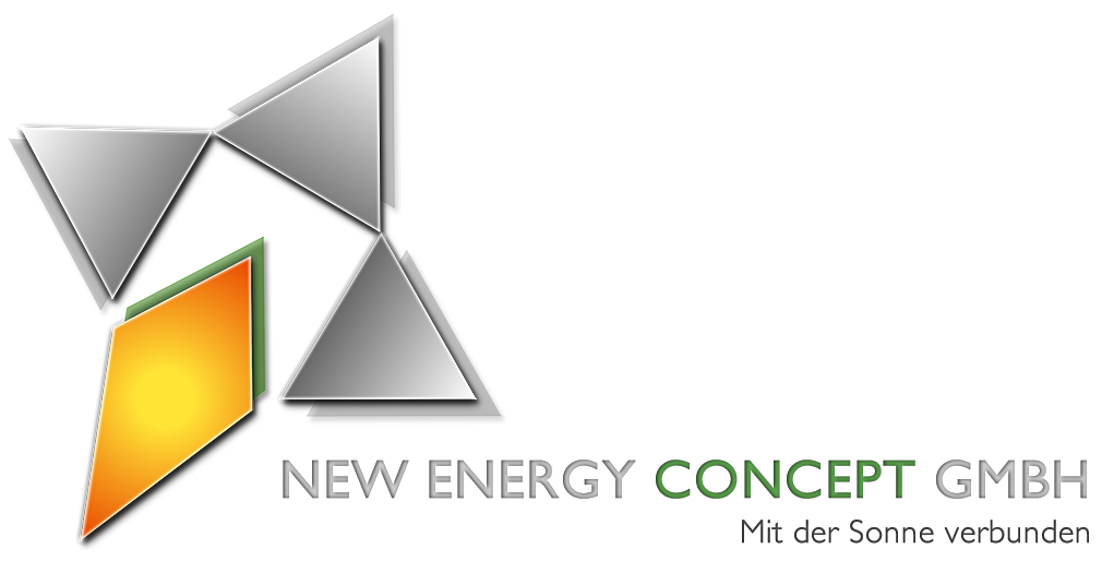New Energy Concept GmbH