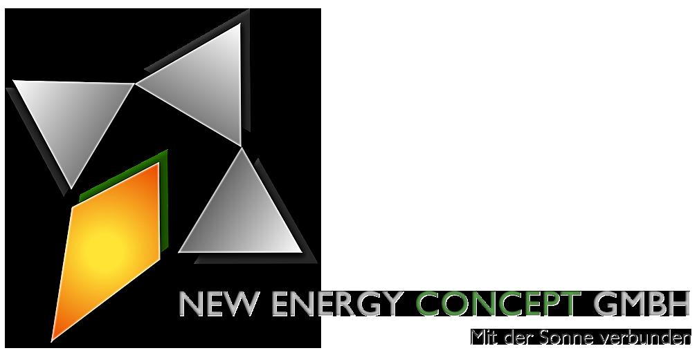 New Energy Concept GmbH